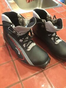 Atomic mover Ski cross country ski boots