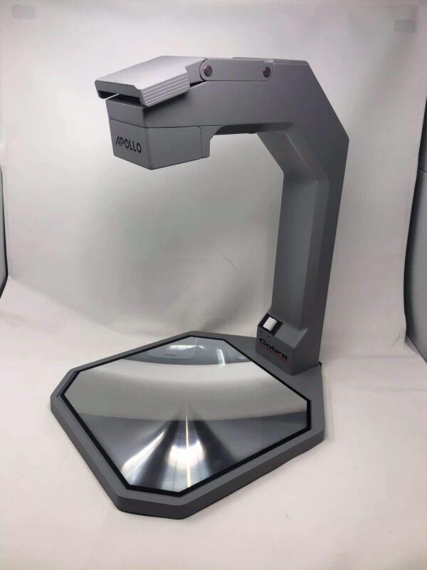 Apollo Cobra VS 3000Overhead Projector