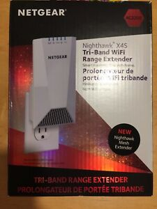 Netgear Wifi Extender | Kijiji in Alberta  - Buy, Sell