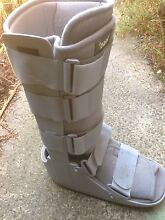 Moon Boot OAPL  Size XL Clayton Monash Area Preview
