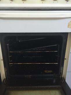 nice ovens. Chef Gas Stove And Oven Nice Ovens