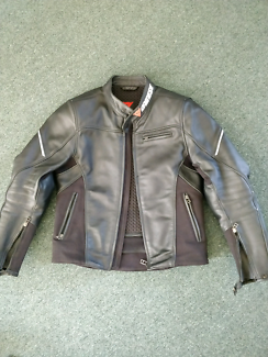 60% OFF - used motorcycle gear
