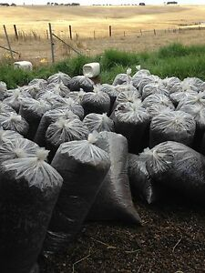 Quality Sheep manure Dereel Golden Plains Preview
