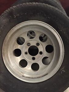 Alloy mag wheels Ford Chrysler Toyota Mercedes VW Sheldon Brisbane South East Preview