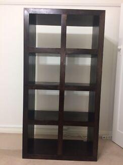 Inspiring Bookcases Oz Design Gallery - Simple Design Home - levitra ...