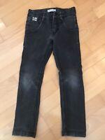 Name It Jeans Gr. 116 XSL Kreis Pinneberg - Elmshorn Vorschau