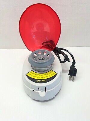 Wards My Fuge Mini Centrifuge C1008-r