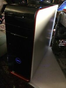 PC/GAMERS•CORE i5 3470@3,20GHz up to 3,60GHz•>>12gbRAM+6M C.