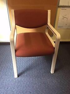 Sebel Chairs Ashfield Ashfield Area Preview