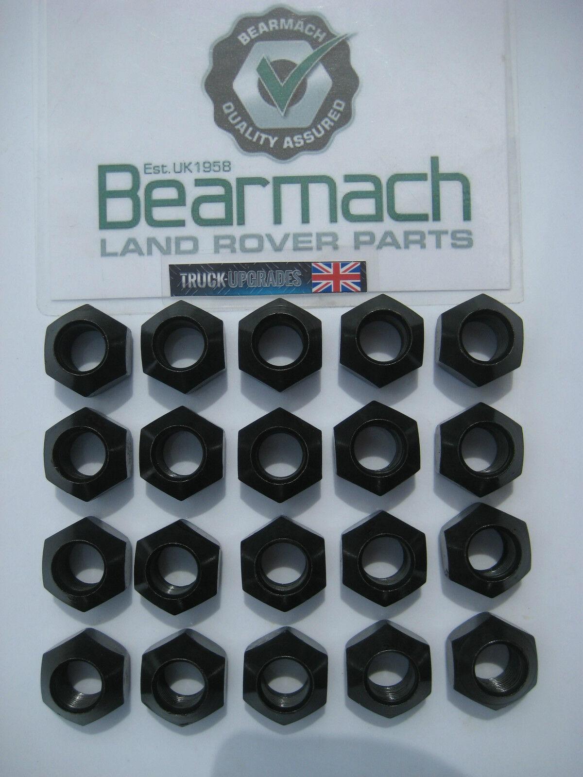 "Marpac 7-0029 Boat Bimini Top Straps Adjustable 96/"" Black 2 Pack Marine Hardware"