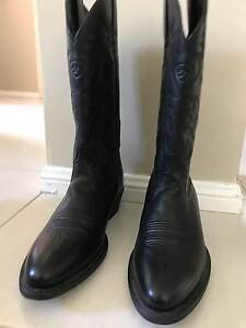 ariat boots in Queensland | Gumtree Australia Free Local Classifieds