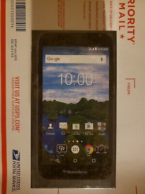 Unlocked  Blackberry Aurora gold cell Phone at&t t mobile t-mobile bb NEW black