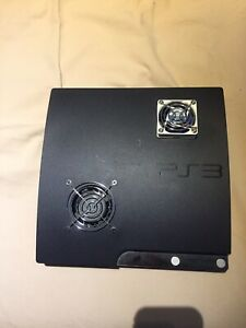 Ps3 Jailbreak | Kijiji - Buy, Sell & Save with Canada's #1 Local