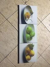 Pictures for kitchen.. Wellard Kwinana Area Preview
