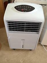 Evaporative Portable Air Conditioner Excellent Condition. Morphettville Marion Area Preview