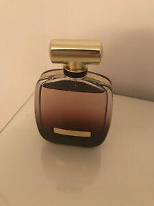 Parfum Ninna Ricci l'Extase à vendre