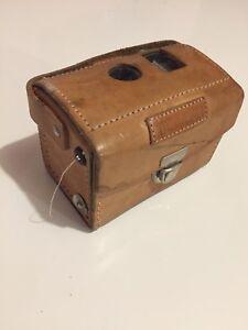 Topochaix string box
