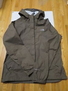 The North Face women jacket size L