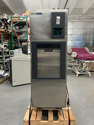 Steris Amsco Century V-116 Autoclave Sterilizer With Steam Generator