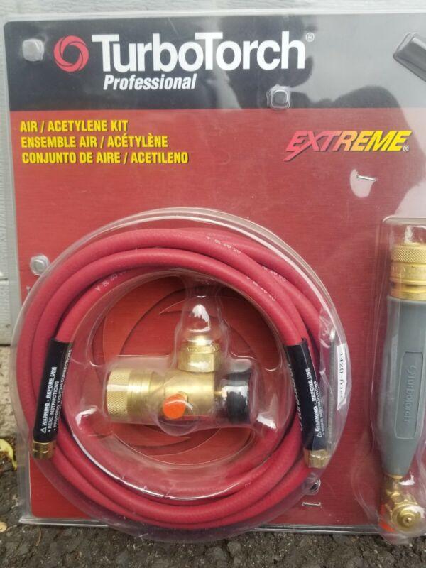 Turbo Torch X5b brand new unopened