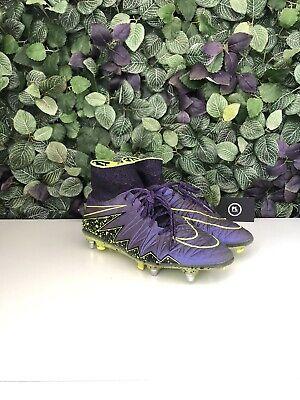 Nike Hypervenom Phantom II SG Football Boots