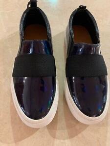 Brand new Zara shoes Surfers Paradise Gold Coast City Preview