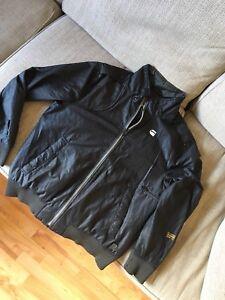 Mens GStar Jacket Size XL