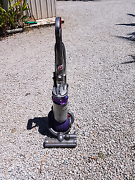 Dyson DC 25 upright Ningi Caboolture Area Preview