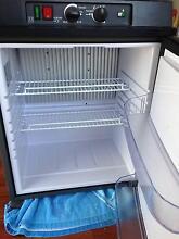 3 Way (LPG / AC / 12V) 60L Refrigerator Umina Beach Gosford Area Preview