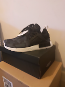 Adidas nmd XR1 us10.5 Adelaide CBD Adelaide City Preview