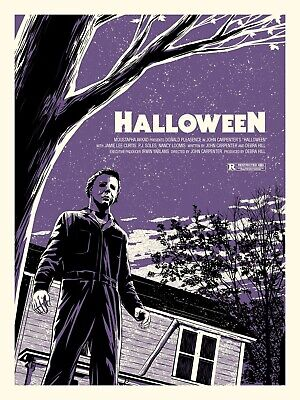 1978 Halloween > The Night He Came Home > Michael Myers > Trick Or Treat