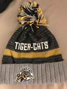 Tiger Cats Tuke