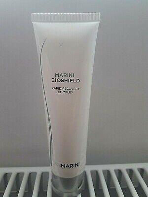 Jan Marini BioShield Rapid Recovery Complex 2 oz