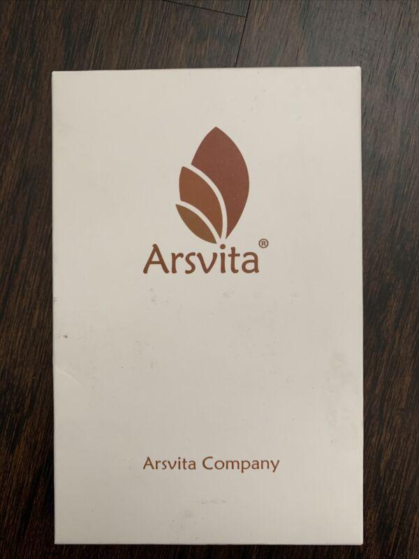 Arsvita Car Audio Bluetooth Cassette Receiver Tape Player Bluetooth 5.0 Casse...