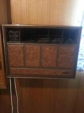 Air conditioner Magill Campbelltown Area Preview