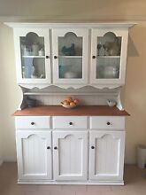Buffet Hutch Padstow Bankstown Area Preview