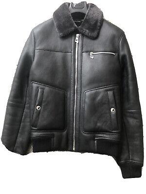 Versace Men's Jacket