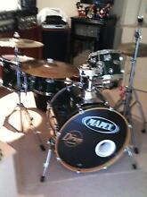 Experienced drummer West Wallsend Lake Macquarie Area Preview