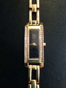 ESQ SWISS Ladies watch