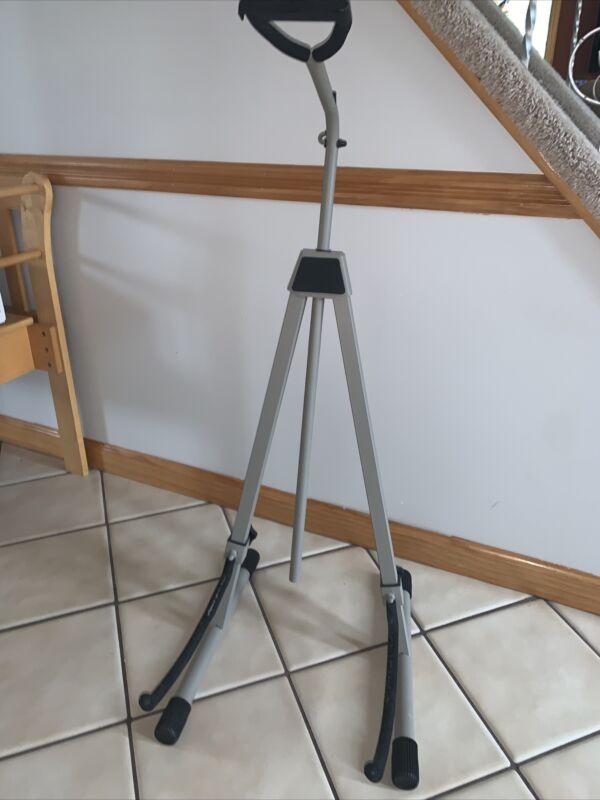 Ingles SA22 Adjustable Cello, Bass Stand