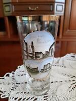 Glas für Sammler Sachsen-Anhalt - Hassel bei Stendal Vorschau