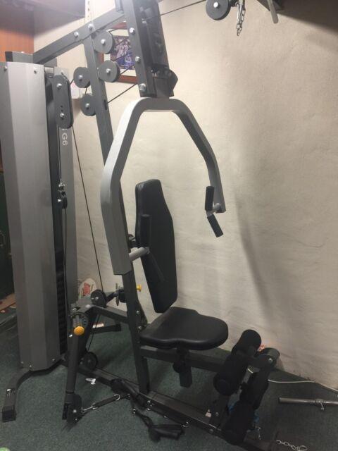 Torrus g multifunction gym gym fitness gumtree australia