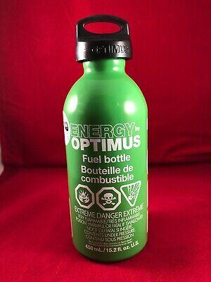 Stoves - Msr Fuel Bottle