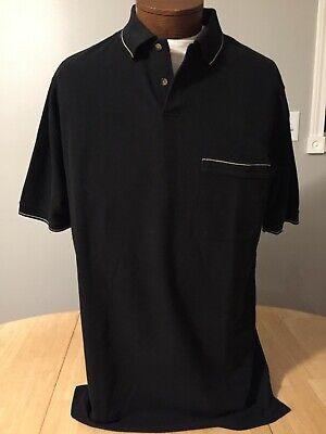 Back Country Clothing Co. Golf Shirt - Men