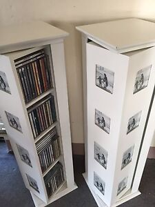CD Storage Photo Tower Lewisham Marrickville Area Preview