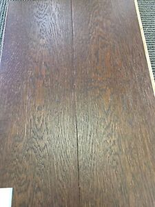 Brand new oak timber floating floor  $40 per square metre Enfield Port Adelaide Area Preview