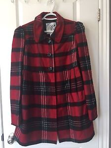 Closet Clear out!! (Jacket, Cardigans, scarves)