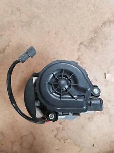 Subaru secondary air pump | Engine, Engine Parts