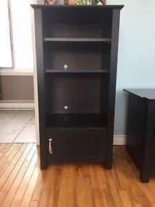 Home theatre stands
