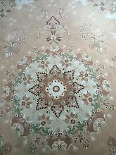 Persian carpet 3m x 4m Fairfield Fairfield Area Preview